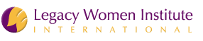 Legacy Women Institute International