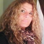 JacquelinePalairmo