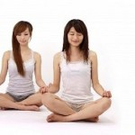 Mediation2girls
