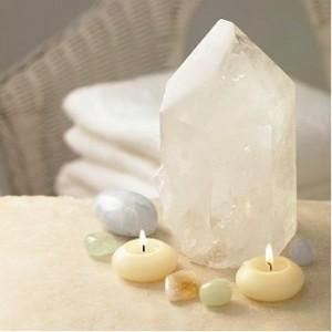 crystalcandle