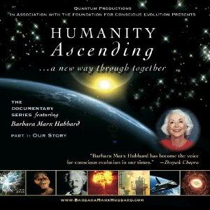 HumanityAscending