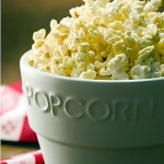 popped corn 4