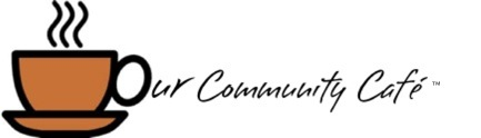 FinalOurCommunityCafewTM